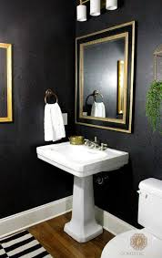 smart gold bathroom black furniture damask wall stencils wall stencils for painting jpg