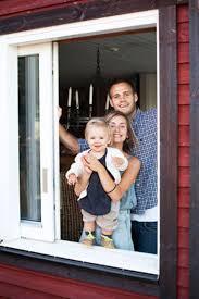 Luise Green Kitchen Stories Sites We Love Green Kitchen Stories Saveur