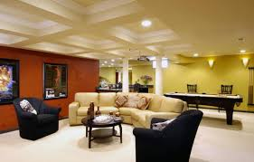 basement designers. Perfect Basement House Basement Design Houses With Ideas Best  Style In Designers B
