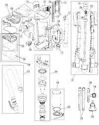 oreck vacuum wiring diagram oreck automotive wiring diagrams description uh70086 1 oreck vacuum wiring diagram