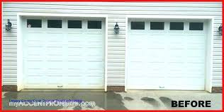 overhead door odyssey 1000 manual odyssey garage door opener trouble