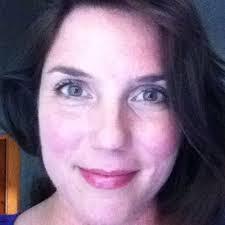 Valerie Brewer (@vbrewer64) | Twitter