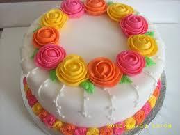Cake Decorating Design aboutcakedecoratingdesignidease100someenjoyablepictures 2