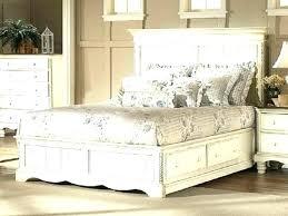Antique White Bedroom Sets Antique White Bedroom Sets Laguna Antique ...