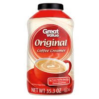 Order online for pickup, delivery or shipping. Coffee Creamers Walmart Com