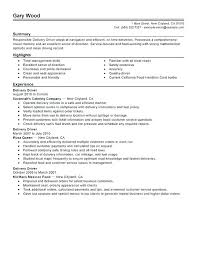 Perfect Nanny Resume Download Nanny Resume Sample Resume Meaning Cv ...