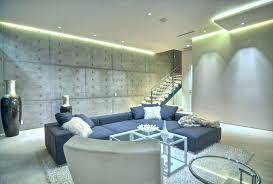 best basement lighting. Led Recessed Lights Basement Lighting Solutions Unfinished Image Of Best . Ceiling Top