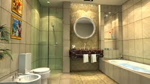 bathroom remodeling denver. Bathroom Stylish Remodel Denver With Remodeling In Granite HTI O