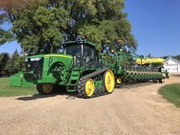 Don & Judy Carlson Farm Retirement Auction - 28 AUG 2020