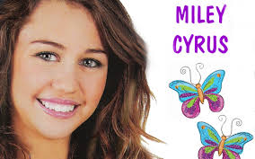 Miley Cyrus Bedroom Wallpaper Miley Cyrus Hd Wallpapers Page 0 High Resolution Wallarthdcom