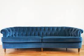 Cool Couches For Sale Couches Ikea Couple Wine Chairs House Bread
