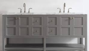 single vanity set landreneau wall candlewood bathroom silhouette betio laud cambria knighten konig caldwell stella enchanting