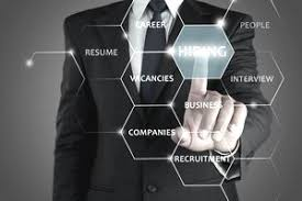 Resume Tracking Get Your Resume Past An Applicant Tracking System
