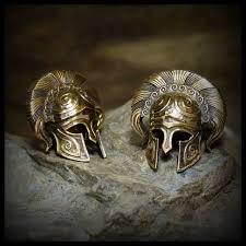 "<b>Бусина</b> для <b>темляка</b> ""Sparta"" . Knife beads , lanyard beads ..."