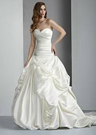 lamore bridal store, wedding dresses, wedding planning, kelowna Wedding Dress Rental Kelowna lamore bridal store, wedding dresses, wedding planning, kelowna, british columbia, canada wedding dress rentals kelowna bc