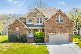 Property For Sale At 3420 Westhaven Place Nw, Cleveland, TN 37312. $342,900  4 Bedrooms 3 Bathrooms