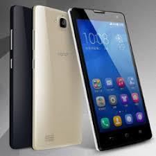 $130 quad-core Huawei Honor 3C ...