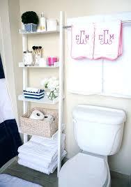 rental apartment bathroom decorating ideas. Apartment Bathroom Ideas Decorating Rental
