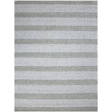 light grey area rug collection light grey area rug wool cotton in light light grey area light grey area rug