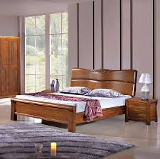 Indie Furniture Bedroom Furniture Modern Asian Bedroom Furniture Expansive Slate