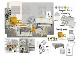 Interior Design Courses Online Uk