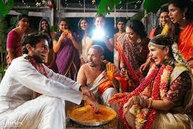 Wedding Song Playlist Tamil Weddings Songs Ultimate Playlist Tie The Thali