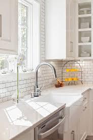 best white quartz countertops ideas on quartz
