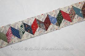 Quilt Border Patterns Custom 48 Images Of Quilt Border Patterns Cahust