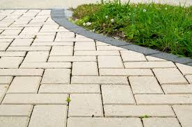 interlocking pavers cost