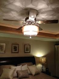 ceiling fans with chandelier crystals luxury ceiling fans with chandelier crystals chandelier ceiling fan all images