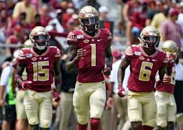 Fsu Football Depth Chart James Blackman Remains Listed As