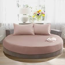best fitted sheets. Brilliant Fitted Best Selling100 Cotton Solid Color Bed Sheet Comfortable Fitted  Mattress Cover High Elastic In Sheets I