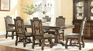 19 rooms to go dining chairs rooms to go dining room sets innovative formal dining room