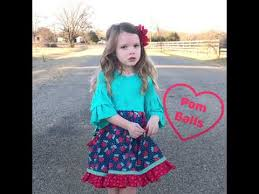 Ckc Patterns Simple Eden's Everything Dress By CKC Patterns YouTube