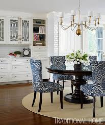 furniture decorative blue fabric dining chairs 6 best 25 ideas on reupholster regarding incredible house