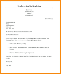 15 Certify Letter Of Employment Payroll Slip