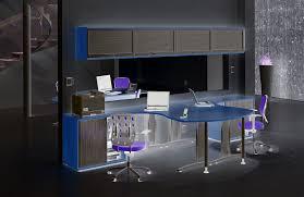 futuristic home office. Futuristic Cyber Office   By Studies In Solitude Home O