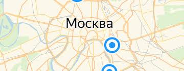 Подставки и <b>держатели Blanco</b> — купить на Яндекс.Маркете