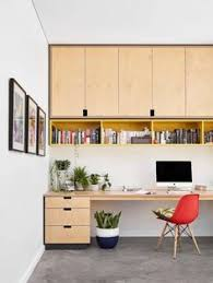 study office design ideas. Elliot Road Home By Klopper And Davis Architects. Office DecorOffice IdeasHome OfficeGarage OfficeStudy RoomsOffice DesignsDesign Study Design Ideas A