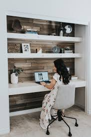 closet office ideas. Contemporary Office Ideas By Popular Las Vegas Lifestyle Blogger Outfits \u0026 Outings Closet