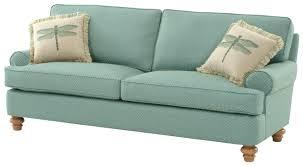 west elm furniture reviews. West Elm Furniture Reviews. Havertys Sarasota | Reviews On T