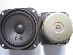 hitachi speakers. buy gk00291 ( hitachi ) 4-inch full-range speakers one pair come from the mentioned in cheap price on alibaba.com