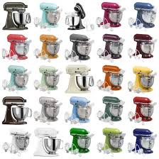 kitchenaid mixer colors 2016. kohls-black-friday-kitchen-aid-artisan-mixer kitchenaid mixer colors 2016