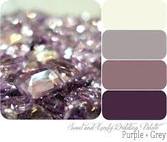 accent colors for purple. Simple Accent Colors  For Accent Colors Purple R