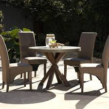 cane dining room chairs resin wicker dining chairs lovely outdoor wicker dining table lovely cane dining