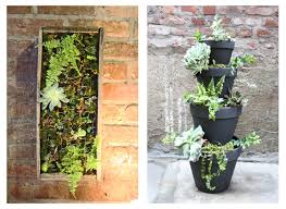 how to build a vertical garden. astonishing design how to make a vertical garden build g