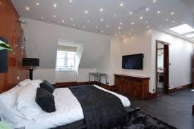 Modern Master Bedroom London Penthouse Apartment Pictures With Apartment  Master Bedroom Beautiful