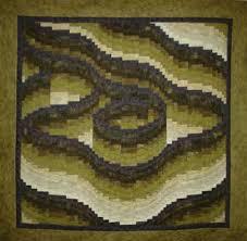 Free Bargello Quilt Patterns   Patterns Gallery & Free Bargello Quilt Patterns Adamdwight.com