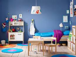 Kinderzimmer & Babyzimmer online kaufen - IKEA