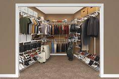 wire closet ideas. Modren Wire Closet Organization Wire Shelves For Wire Closet Ideas T